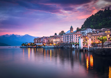 Lake Como-wedding photographer-uk.jpg