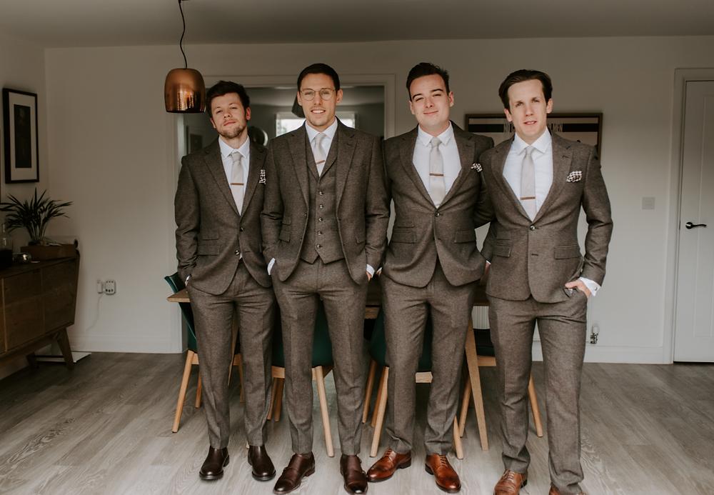 cheshire wedding photographer - urban photo lab