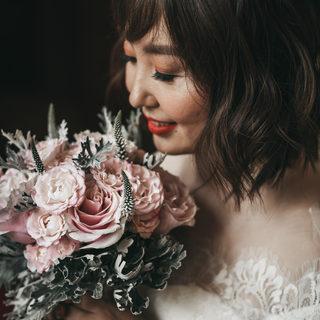 Manchester wedding photographer.jpg