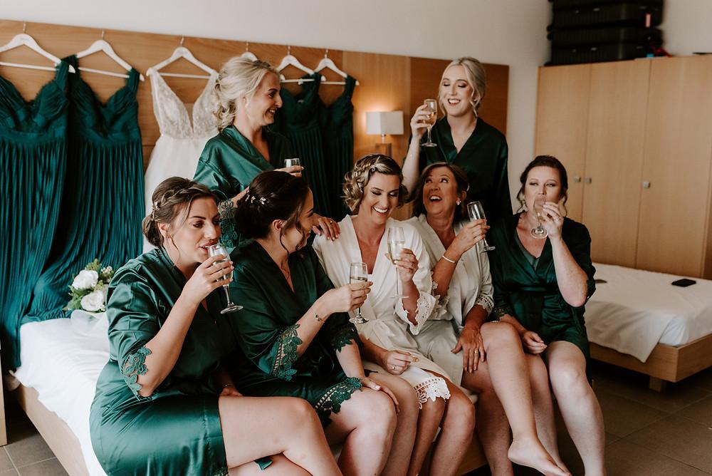 ktima lindos wedding photographer