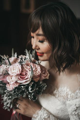 Editorial and Luxury Manchester wedding photographer.jpg
