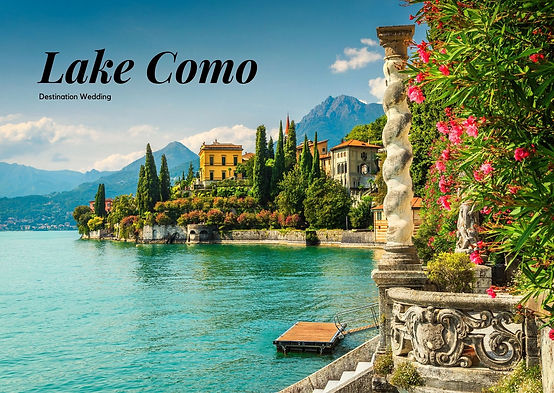 How to get married in Lake Como | italy  wedding photographer.jpg