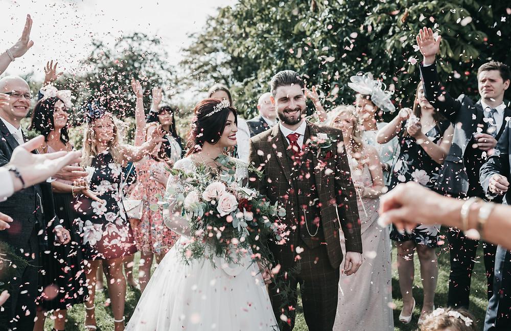 Wootton Park, Warwickshire  Wedding Photo | wedding photography | Uk wedding photographer