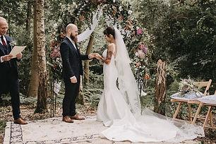 wedding-lake-district-woodland.jpg