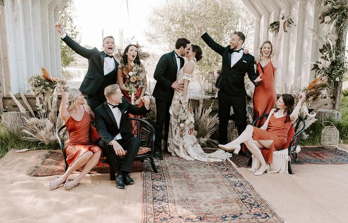 vouge-wedding-photographer-manchester.jpg