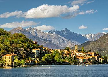 Lake Como-wedding photographer.jpg