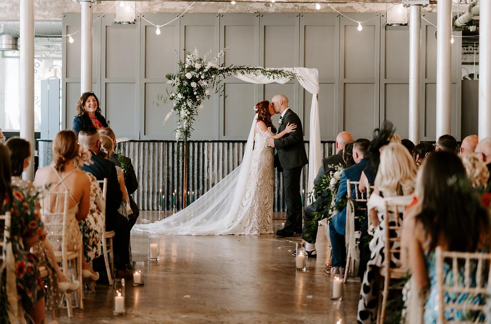 Holmes Mill wedding Photography | Jade & Andy wedding day
