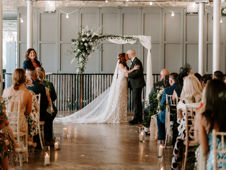 Jade & Andy | Holmes Mill Wedding Photography