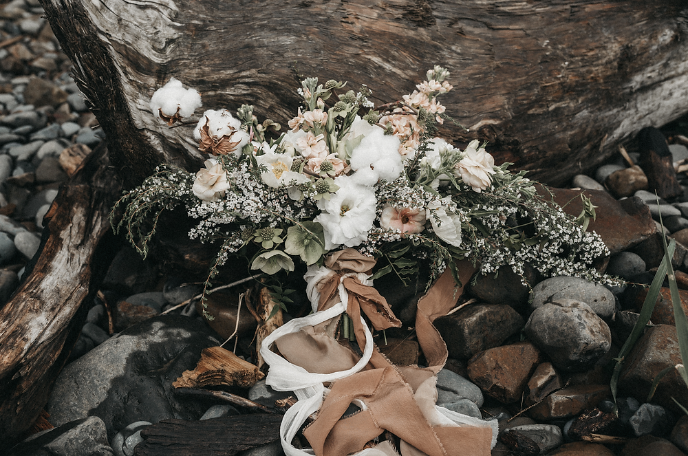 elopement photographer based in manchester