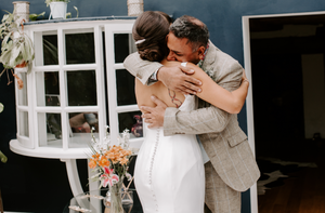 wedding in kent photographer