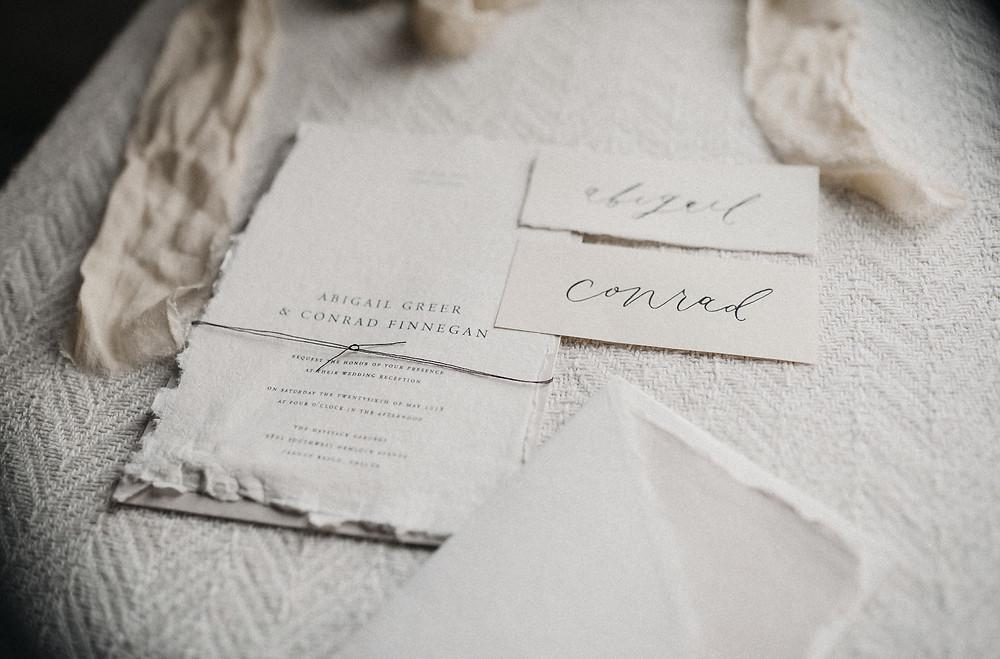 editorial wedding cheshire