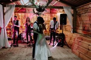 wedding photographer kent uk england