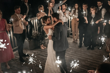 Wedding Photography and videography in m