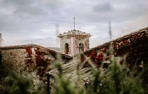 monteverdi italy tuscany wedding
