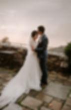 Monteverdi Wedding Tuscany Florance Italy