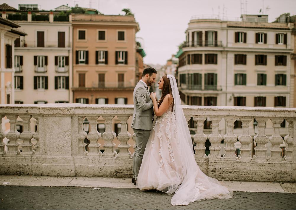 destination wedding photographer based in Cheshire