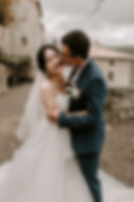 Tuscany Italy Wedding Photographer