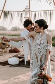 Tuscany Style British Wedding.jpg