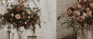 Wedding Florist Didsbury Manchester