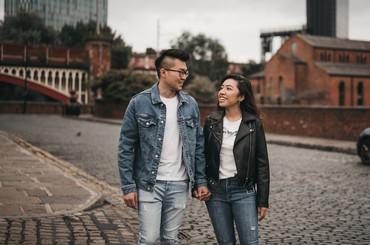 lifestyle couple photography.jpg