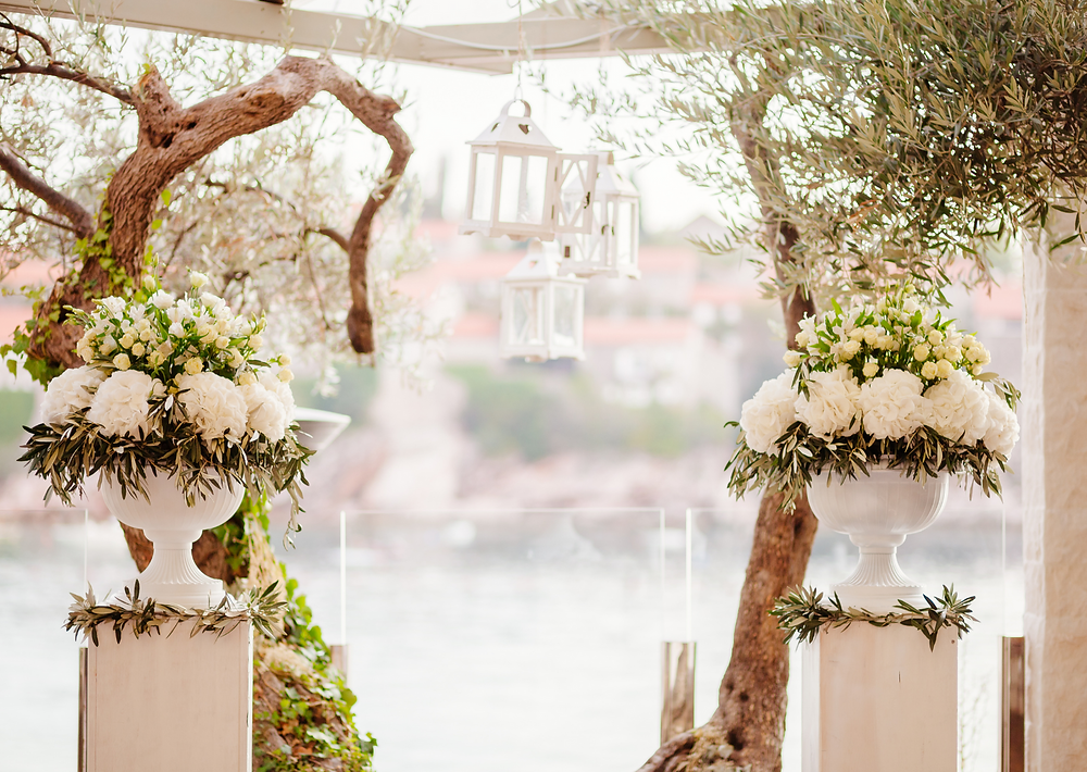 tuscany wedding photographer | destination wedding planning