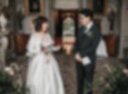 wedding-ceremony-blue-saloon-schlosshote