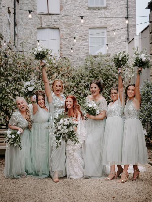 Manchester wedding photographer.png