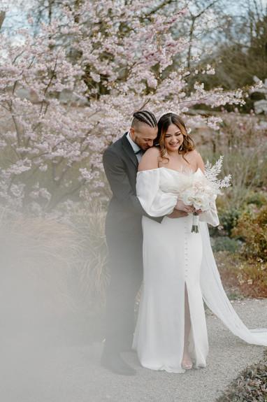 middleton lodge wedding photographer.jpg