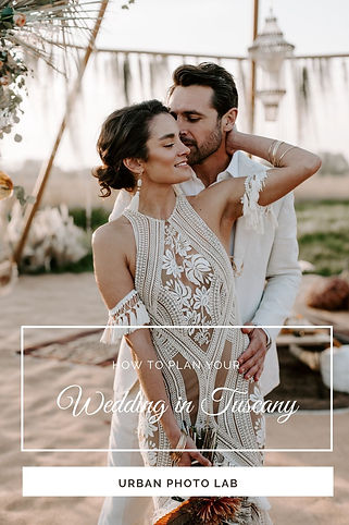 Tuscany Monteverdi WeddingPhotographer |  Urban Photo Lab