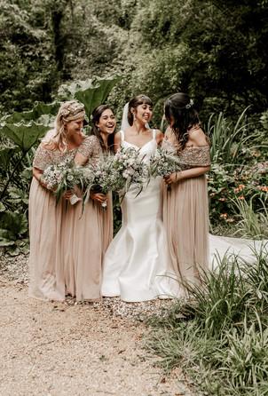 Wedding Photography Manchester.jpg