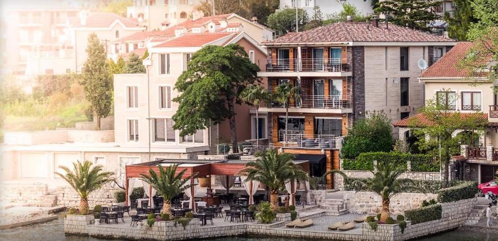 Best Montenegro wedding locations | wedding photographer