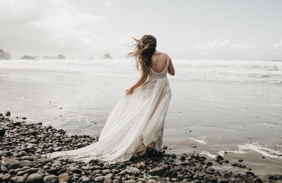 rish bridal boho wedding gown.png