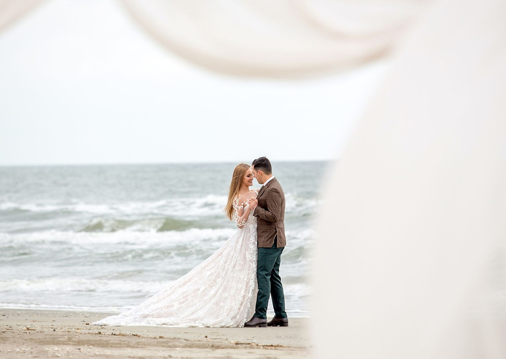 mallorca destination wedding photographer