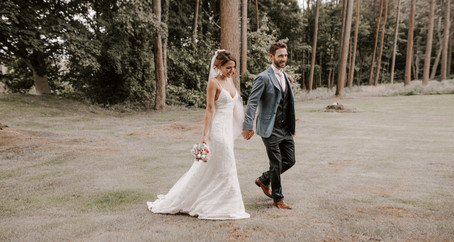 Giulia & Ed  Outdoor Tuscan Themed Wedding in Cheshire, Knutsford   Manchester Wedding Photographers