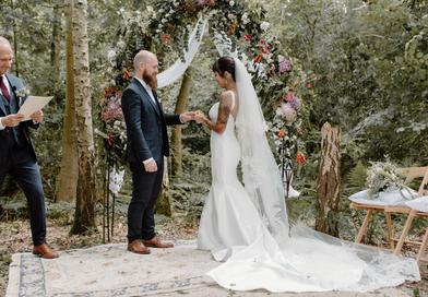 cheshire wedding photographer.png