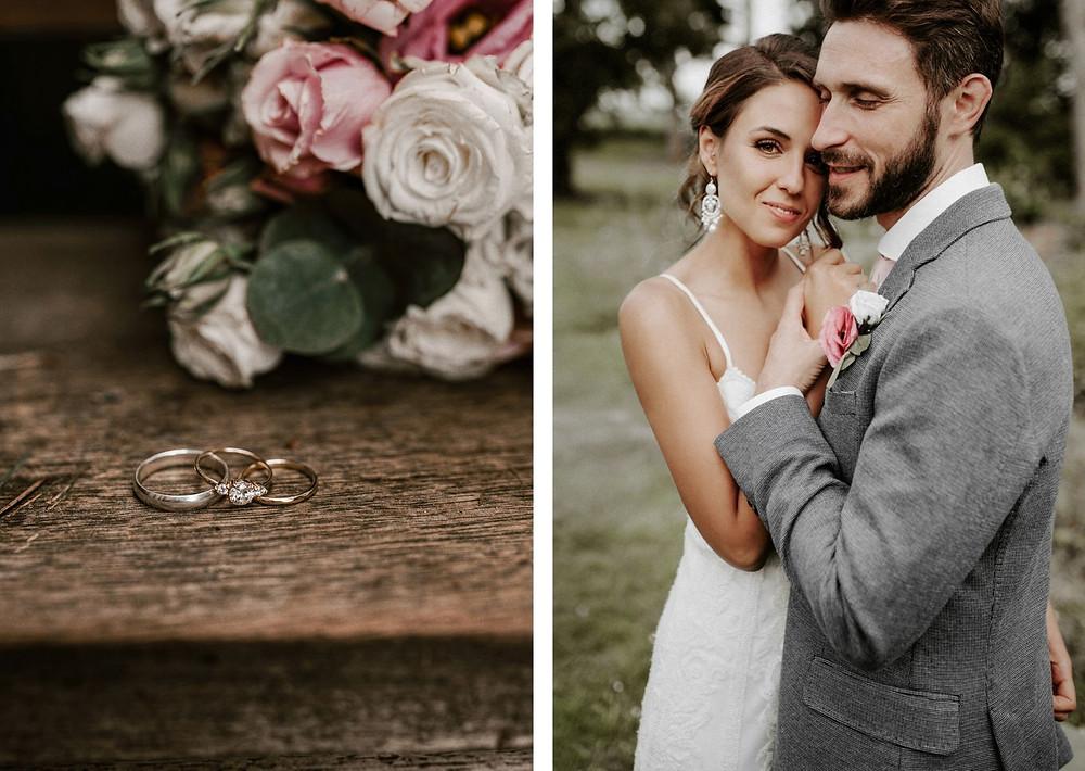 Best Manchester wedding photographers  - Urban Photo Lab