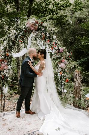 small wedding manchester wedding photogr