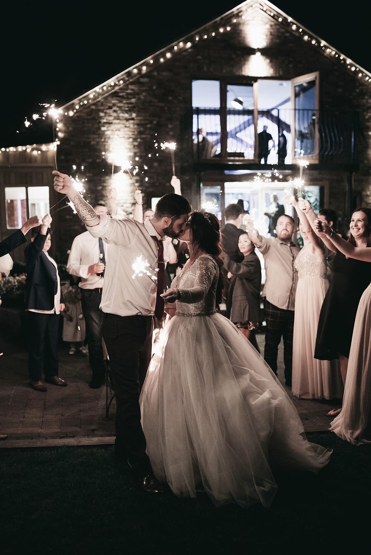 Wootton Park wedding venue | Wedding photography | Wedding photos