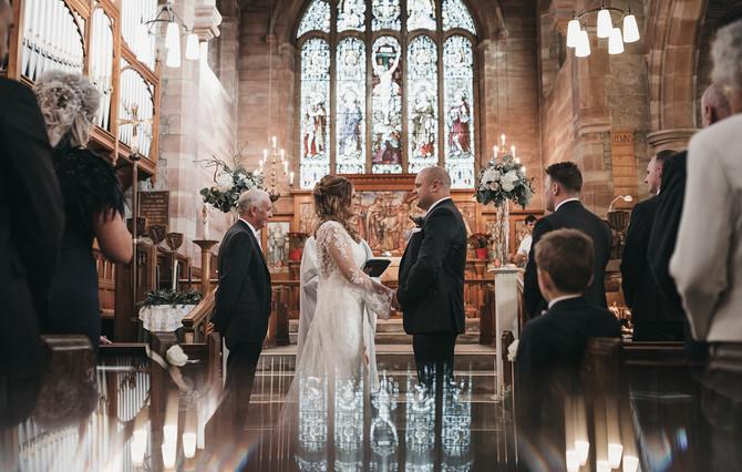 churchweddingphoto.jpg