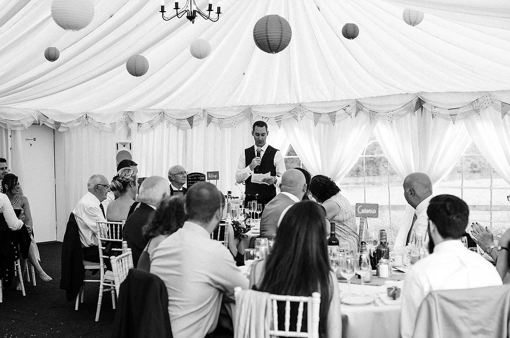 Wedding Photography UK Wedding Photos Party