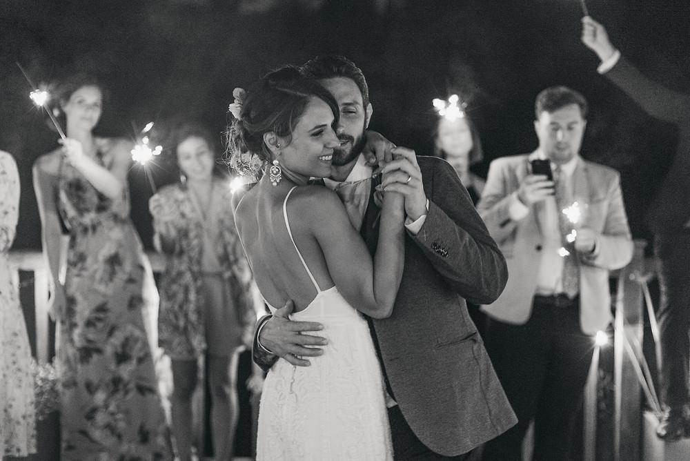 Best Knutsford Wedding Photographer | Cheshire wedding Photography - Urban Photo Lab