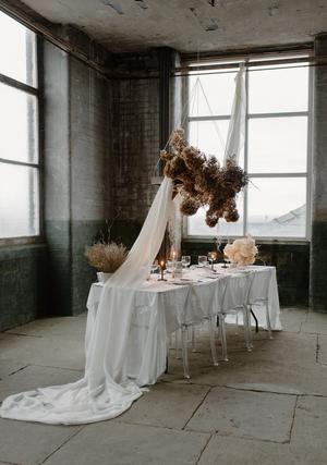 manchester wedding photographer - urban