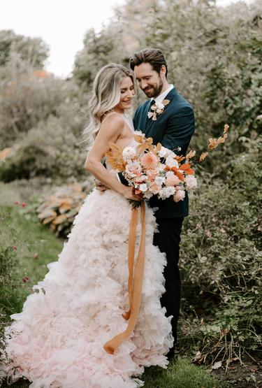 manchester wedding photographer - small