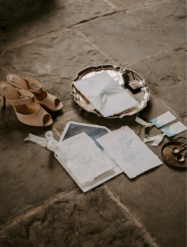 destination wedding photographer.png