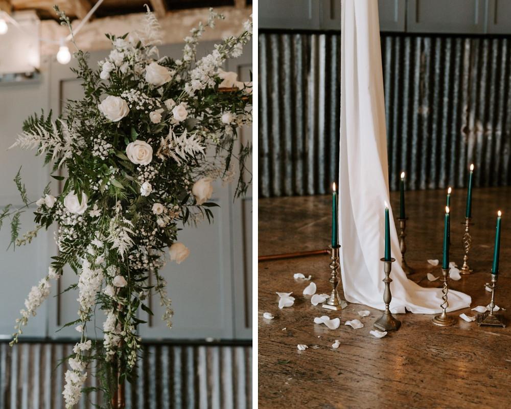 wedding photographer in manchester | holmes mill wedding