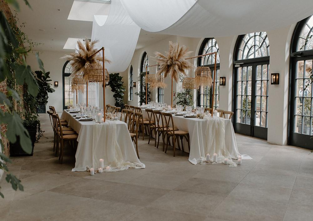 Middleton Lodge Boho wedding - UK Wedding Photographer