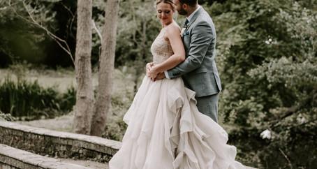 Thicket Priory Luxury Wedding Venue   North Yorkshire Wedding Photographer