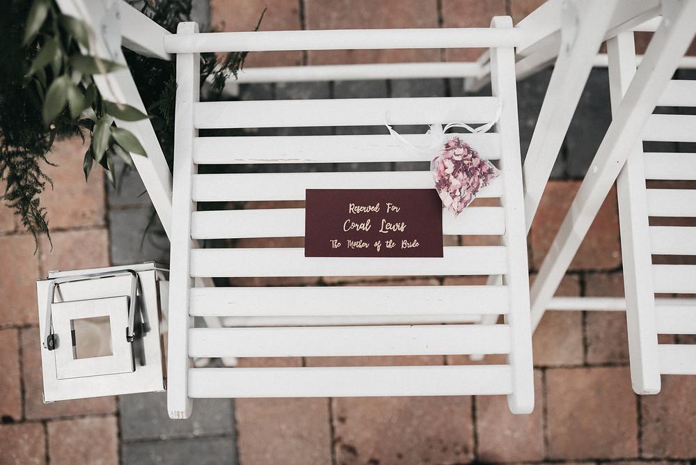 Wootton Park Wedding Venue  | Outdoor Wedding | UK Wootton Wawen