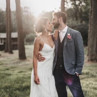 Best Manchester Wedding Photographer.jpg