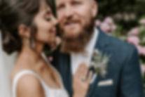 Cheshire wedding Photography.jpg